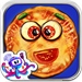 Pizza Crazy Chef - Make, Eat and Deliver Pizzas wi