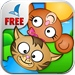 123 KIDS FUN GAMES Free