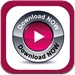 Video Download & Play (Pro) - Downloader & Downloa