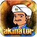 Akinator the Genie: Secrets of  Six Senses