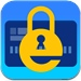 eWallet - Password Manager and Secure Storage Data