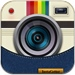 InstaGetter--Search and Explore Instagram photos,b