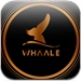 AirPlay Multiroom Player by WHAALE