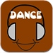 My Radio Dance