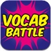 Vocab Battle - SAT & Languages