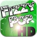Fizzy Pop HD