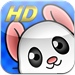 Mouse House HD For iPad