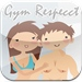Gym Respect HD