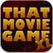 That Movie Game XL