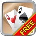 700 Solitaire Games Free for iPad