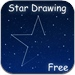 Star Drawing Free for iPad