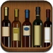 Wine List by eSommelier