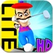 Mani Golf Lite HD