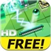 3D Brick Breaker Revolution 2 HD Free
