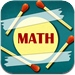 Stick Math HD