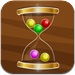 HourClash HD   - The new addictive puzzle game!