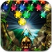 ADJewels Shooter HD