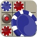 Tic Tac Dojo for iPad